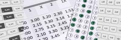 Comprendre les comment sont définies les cotes chez les bookmakers