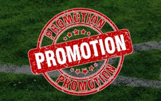 Promotion: 50% de réduction sur NikTonBookie